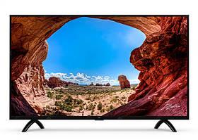 """Телевизор Xiaomi 32"""" Full HD Smart-Tv! (DVB-T2+DVB-С, Android 7.0)"""