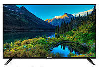 "Телевизор Panasonic 34"" Smart-Tv FullHD/DVB-T2/USB ANDROID 7.0"