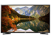 "Телевизор Samsung 55"" Smart-Tv 4к /DVB-T2/USB ANDROID 7.0, фото 1"