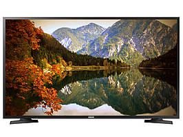 "Телевизор Samsung 55"" Smart-Tv 4к/DVB-T2/USB ANDROID 7.0"