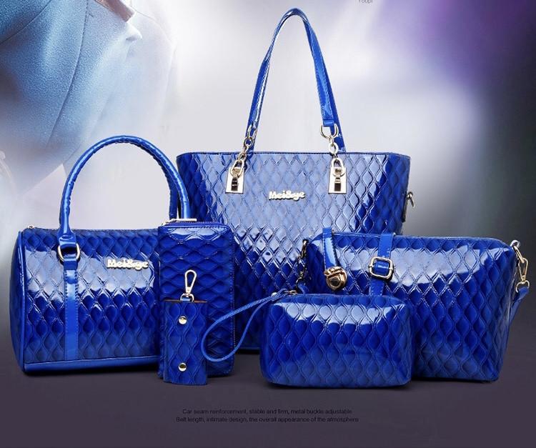 Шкіряна жіноча сумка. Модель 478