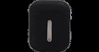 Bluetooth Наушники Air Pods Q8L-TWS + Pop Up (Black)