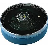 Домашний мини планетарий Planetica синий