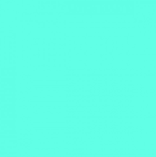 Фото фон бумажный светло синий Panorama Light Blue 2.72m x 11m