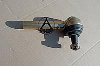 Шарнир гидроцилиндра поворота с двухсторонним штоком ГЦ-50.30.230.04 РР