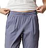 Женские штаны Columbia Windgates Wind Pant, фото 4
