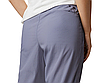 Женские штаны Columbia Windgates Wind Pant, фото 5