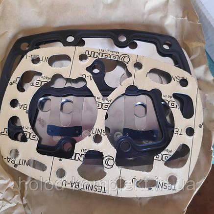 Клапанная доска для компрессоров Frascold, фото 2