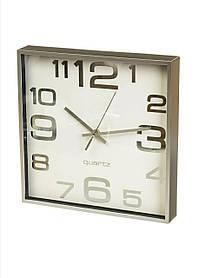 Часы настенные Veronese Квадрат 12003-018