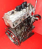 Двигатель  Mercedes Vito 2.2 CDI OM646 (Viano) (109) 646 2006-2009гг