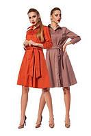 Платье женское на каждый день, фото 1