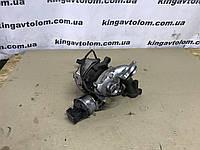 Турбина Volkswagen Passat CC     03L 253 019 K, фото 1