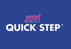 Quick-Step LIVYN