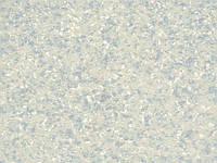 Polyflor Polysafe Mosaic PUR 4115