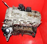 Двигатель Mercedes Vito 2.2 CDI ОМ 611 639 (109) 646 2003-2006гг (Viano)