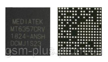 Микросхема управления питанием MT6357CRV для Xiaomi Redmi 6