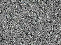 Polyflor Polysafe Mosaic PUR 4135