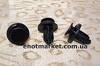 Нажимное крепление кузова Subaru много моделей. ОЕМ: 155309241, 01553-09241, 57728AC090, фото 1