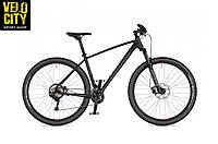 """Велосипед AUTHOR Traction 29"""" (2020)"""