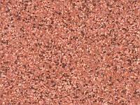 Polyflor Polysafe Mosaic PUR 4185