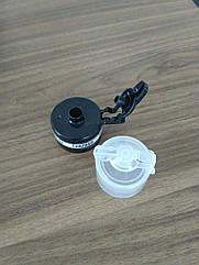 Крышка пластиковый колпачок Флип-Топ (Flip-Top) 01274