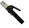 Тримач електродів Forte H-1015 SAMSON 300А