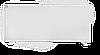Обогреватель карбоновый VM ENERGY 35 x 80 - 200W 20 м², фото 4