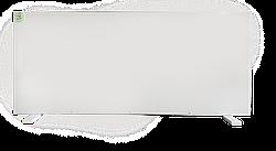 Обогреватель карбоновый VM ENERGY 55*80-280W, на 25 кв. м.