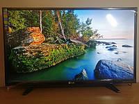 """LED телевизор LG 42"""" (SmartTV/WiFi/FullHD/DVB-T2)"""