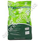 Трава газонная Универсальный 5 кг, фото 2