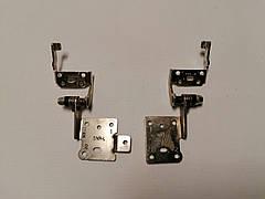 Б/У петли матрицы для ноутбука ASUS K54 A54 X54 Series