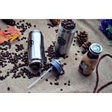 Термокружка Vacuum Cup Starbucks PTKL-360, фото 4