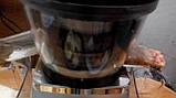 Соковыжималка шнековая Vitalex VL-5403, фото 4
