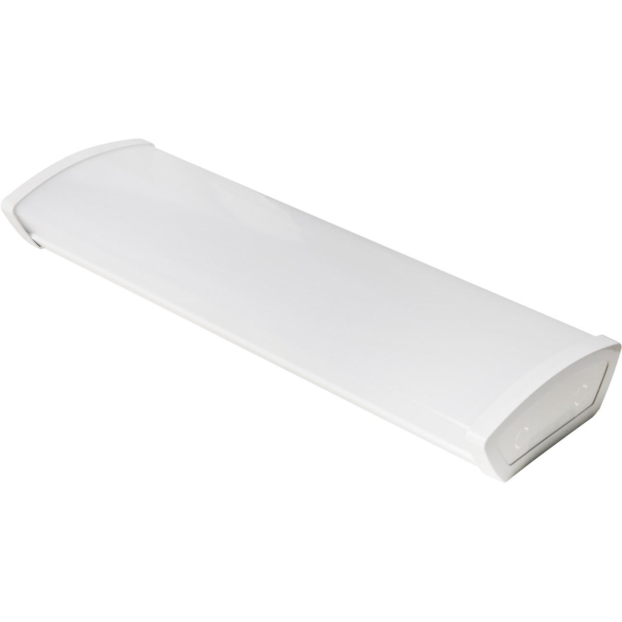 Светильник светодиодный LED 16W