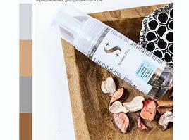 Очищающая пенка для жирной и проблемной кожи - Cleanser Foam Oily and Problematic Skin, 150мл
