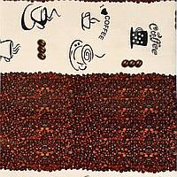 Серветка сервірувальна на флізеліновій основі, фото 1