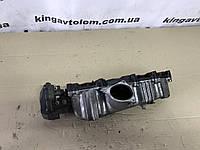 Впускной  коллектор Volkswagen Passat CC    03L128 063 E, фото 1