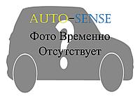 Коврик в Багажник Toyota Camry 2011- (Premium) Полиэтилен Avto-Gumm