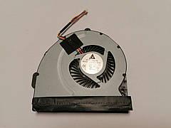 Б/У вентилятор (кулер) для ноутбука ASUS K54 A54 X54 Series ( KSB06105HB)