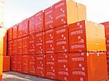 Ціна на Газоблоки, Пеноблоки, Газобетон в Житомирскій обл, на аэрок аерок (Обухов Березань), фото 9