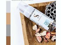 Очищающая пенка для нормальной и сухой кожи - Cleanser Foam Anti-Aging, 150мл