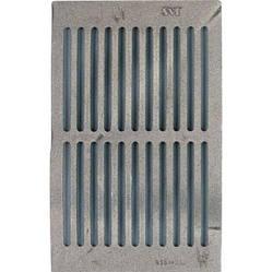 Колосниковая решетка SVT 101 (260х415)