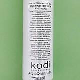 160ml. Обезжириватель Nail fresher kodi professional, фото 2