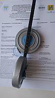 Рулетка измерительная  Р10УЗК , 3-го класса точности(возможна калибровка в  УкрЦСМ)., фото 1