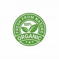 Переваги органічних продуктів