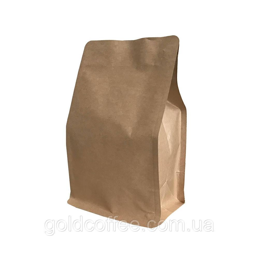 Кава в зернах без кофеїну, DEC 0.5 кг