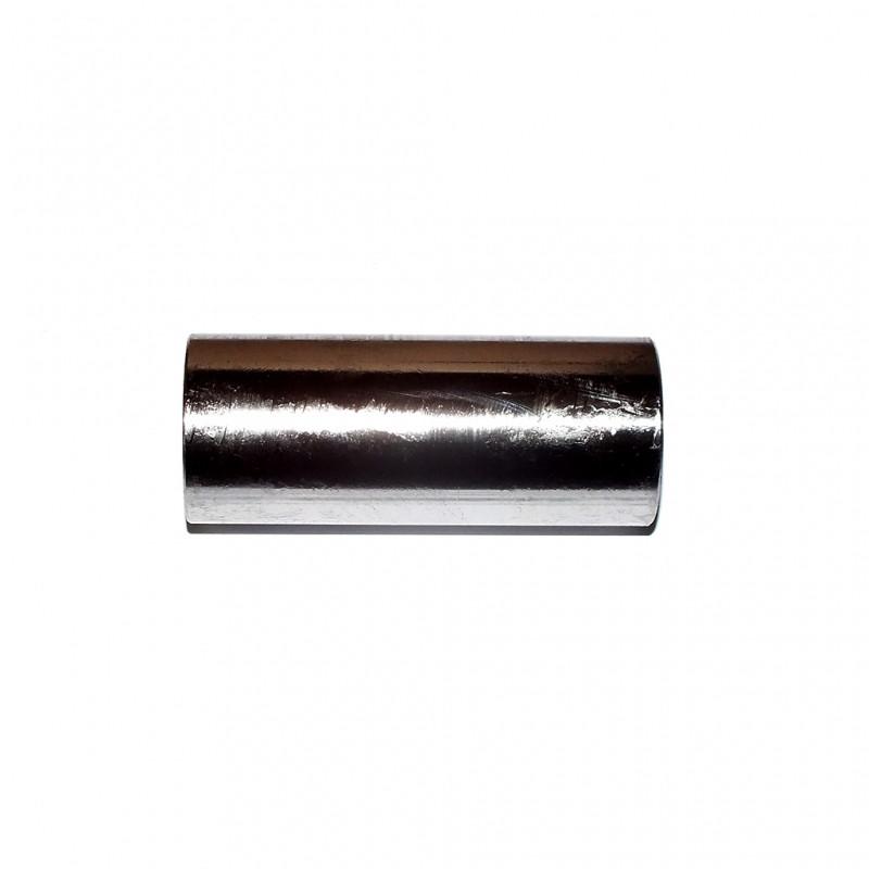 Палец поршня D=38 мм Д-243, 245, 260 (Тамбов) 50-1004042-АТ
