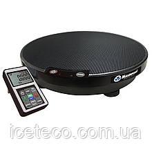Заправочные электронные весы Mastercool МС 98310