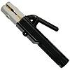 Тримач електродів Forte H-1018 500А