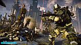Гра Killzone: У полоні пітьми (PlayStation), фото 7